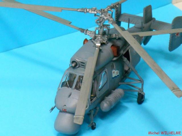 KAMOV K 25 airfix  262490DSCN8357Copier