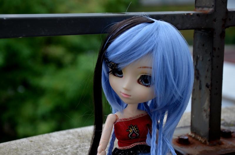 [24 dolls] Présentation de ma famille pullipienne  263335pullip072
