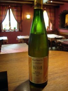 Le restaurant Wangenmühle - Page 5 263845DSC04043