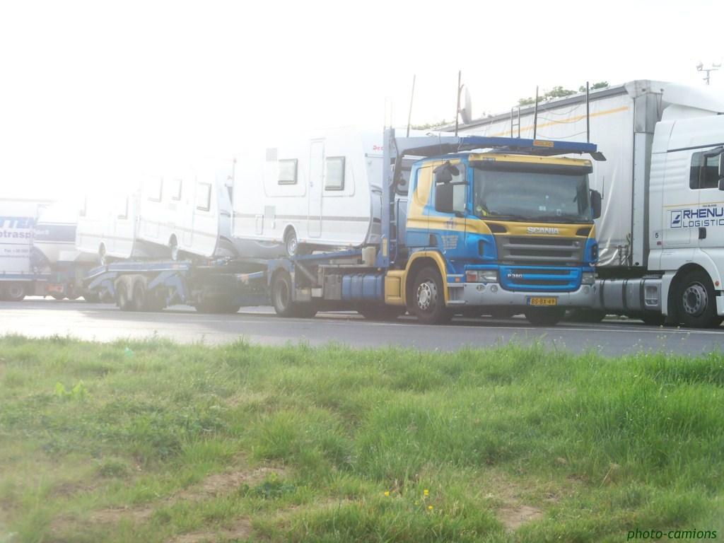 Theo Faassen bv (Venlo) 264959photoscamions9V1148Copier