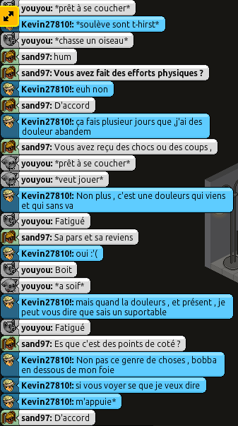 [sand97] Rapport d'action RP - Page 6 264991253