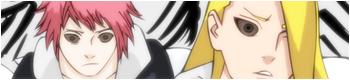 Naruto no Seken 265449dei