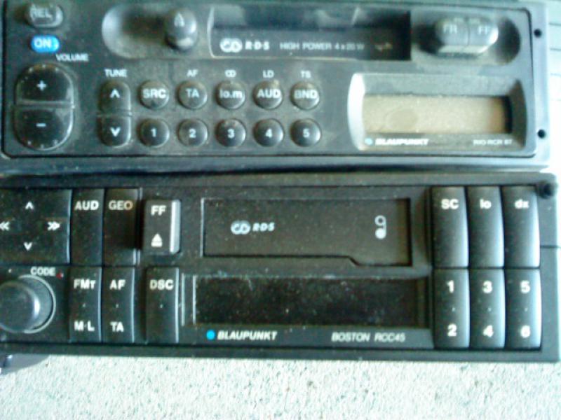 Le Topic des instalions audio dans vos Peugeot - Page 2 265589DSC00294