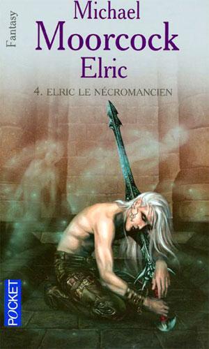 Elric le nécromancien 266201elric3