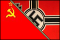 Barbarossa [Kriegspiel]