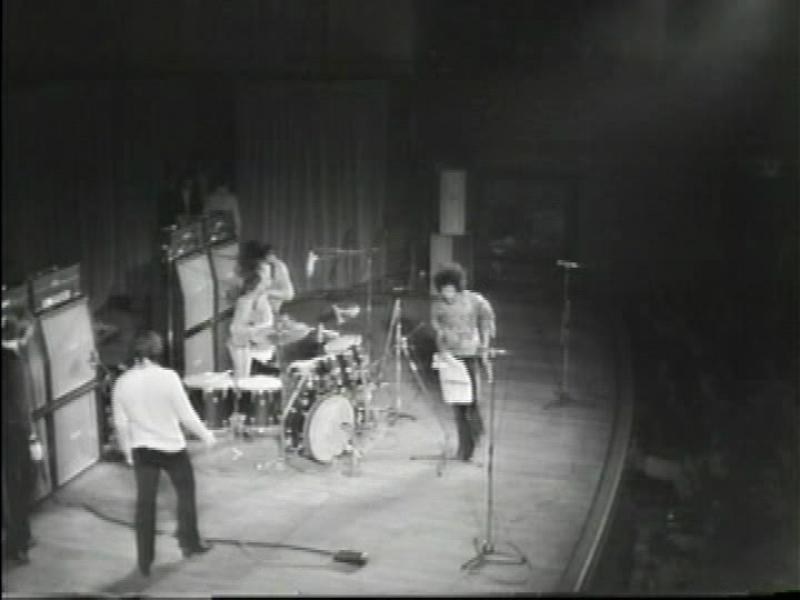 Stockholm (Konserthuset) : 9 janvier 1969 [Premier concert]  267655vlcsnap2011020418h49m54s66