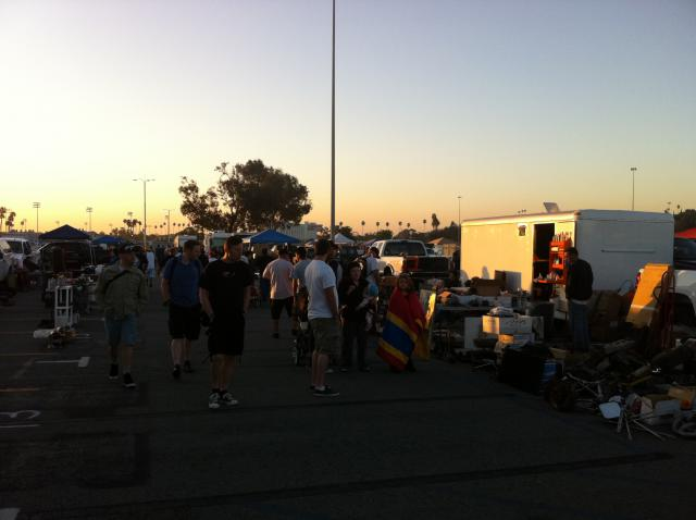 Pomona 2011 by Classicvwimport !! 268036IMG0566