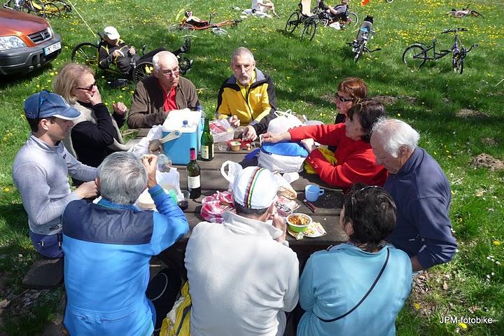 6e sortie dans la vallée du Haut Doux (Ardèche) le samedi 16 avril 2011 268781JPMTZ624