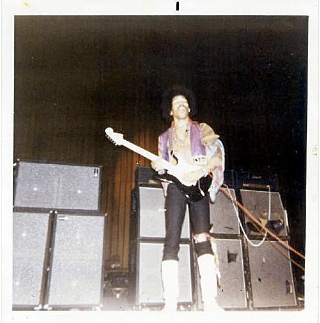 New York (Philharmonic Hall) : 28 novembre 1968 [Premier concert] 26939868569123852165948017224417824421533085332n