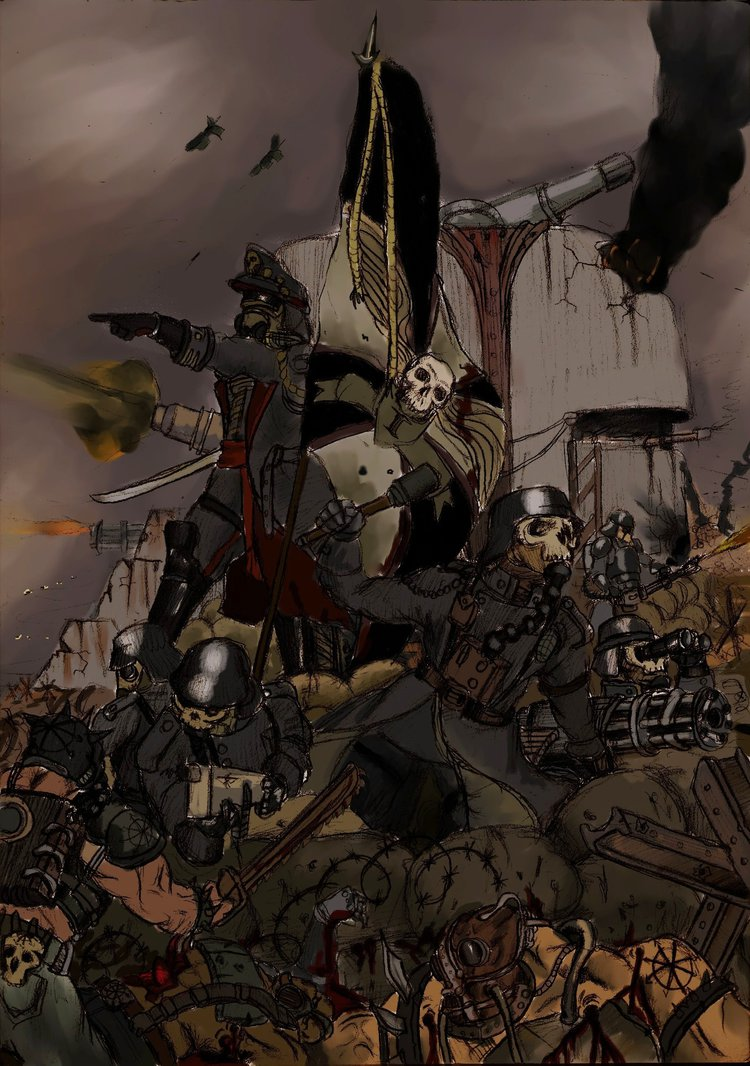 [W40K] Collection d'images : La Garde Impériale - Page 3 270054deathkorpsofkriegbycthulhuweberianod6jc5zf