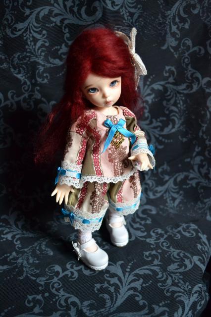 Fairytales Treasures - vêtements par Nekochaton et Kaominy - Page 2 270210DSC0280