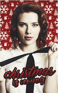 Scarlett Johansson #020 avatars 200*320 pixels - Page 2 270252EVE1