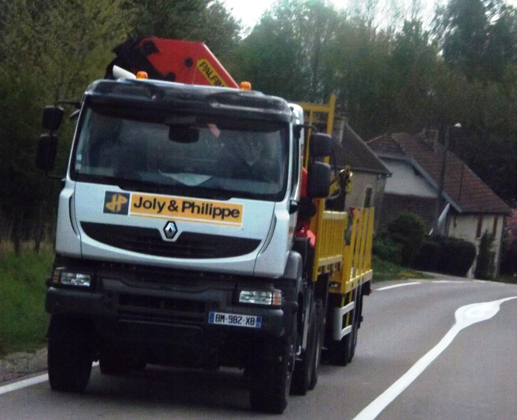 Joly & Philippe   (Albertville, 73) 270422DSCF4166