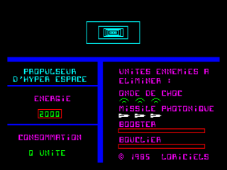 Les jeux les plus originaux sur micro  bits - Page 3 2709907007