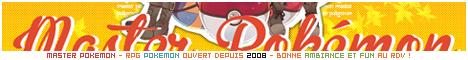 Nos logos + fiche. 271207logo8