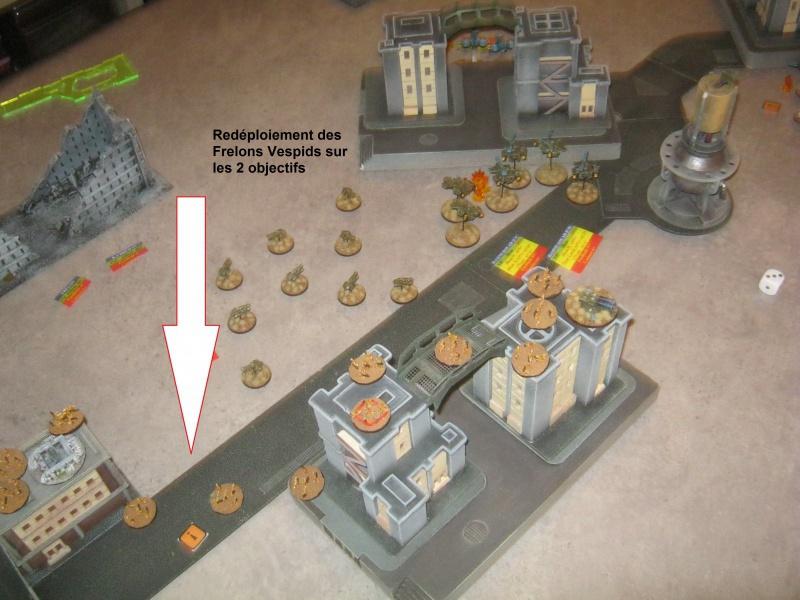 Assaut sur Zebra (campagne narrative) - Page 2 271291IMG0435
