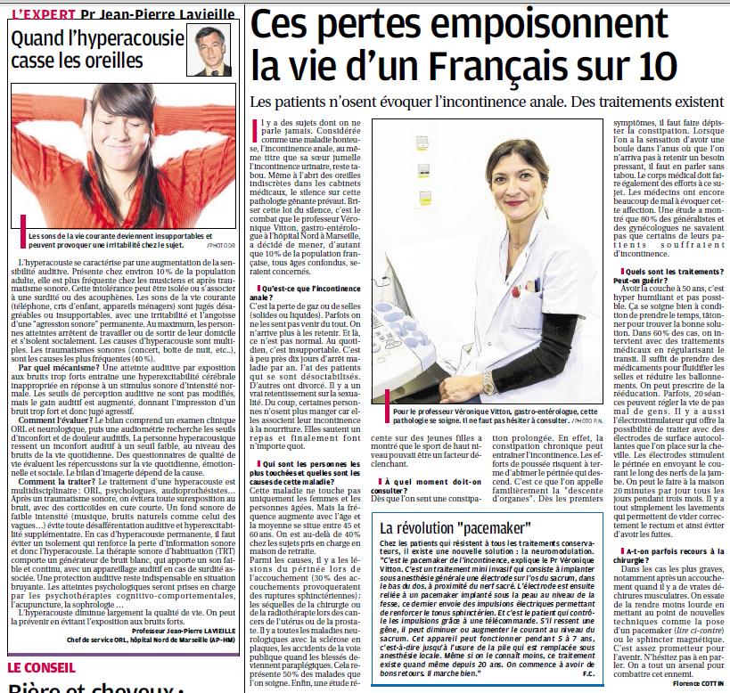 LA PAGE MEDICALE DE DOC BIENVENOU - Page 37 2713954233
