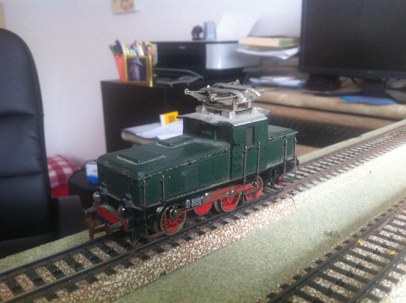 CE 800 et wagon charbon - vos avis 27216520140317IMG4466