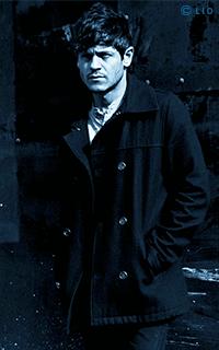 Dray Kavinsky