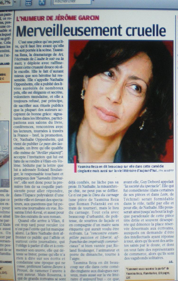 LA POPULATION MEDITERRANEENNE - Page 3 274927IMGP6512