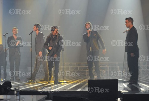 TT à X Factor (arrivée+émission) 275655Tagged08vijpg