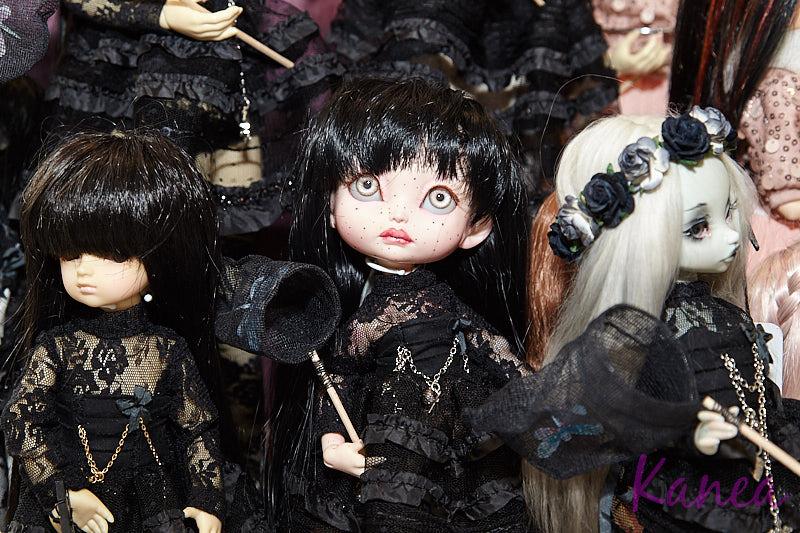 Dolls Rendez-Vous Nantes 2017 27580161C2564