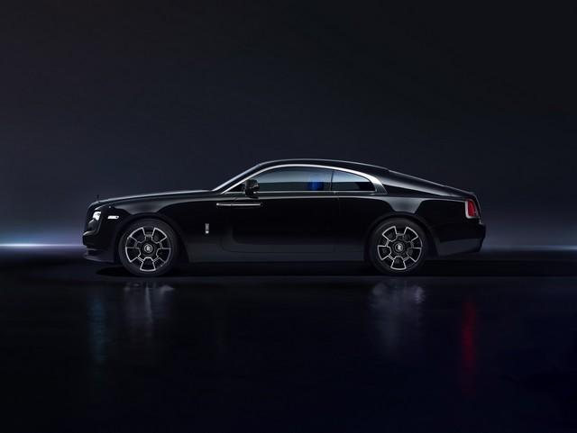 BMW Group : un record historique de ventes en septembre 276060P90211828highResblackbadgeadark