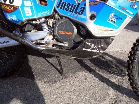 AFRICA ECO RACE 2012 276730SDC15993