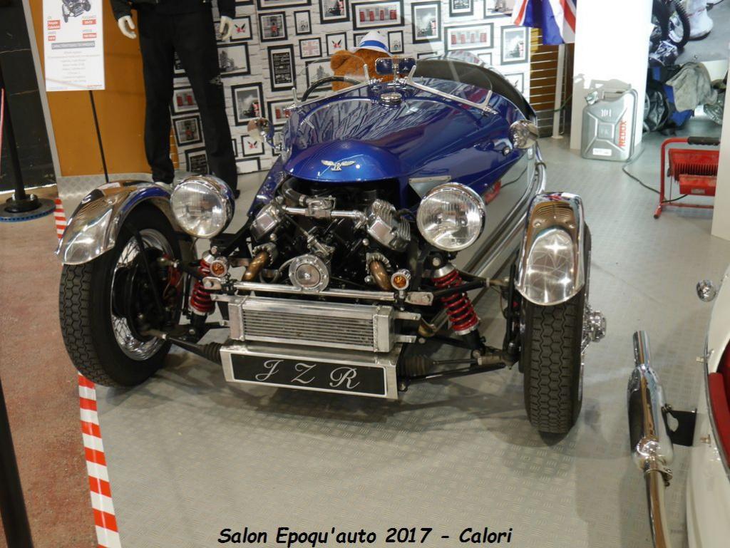 [69] 39ème salon International Epoqu'auto - 10/11/12-11-2017 - Page 7 276784P1070792