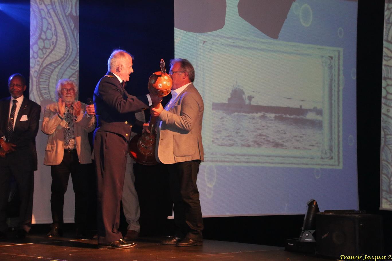 [ Associations anciens Marins ] 65 ème Congrès de l'AGSM 2016 au Grau du Roi 2769931131