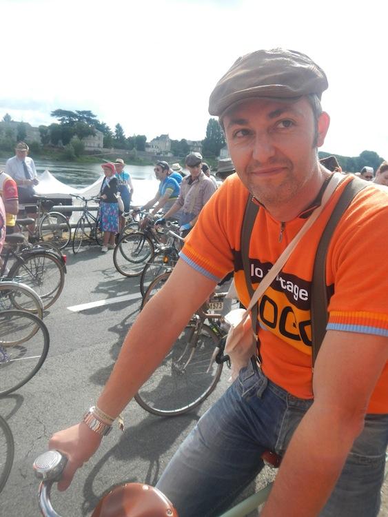 Anjou Vélo Vintage 2014 - Page 22 277174DSCN3913