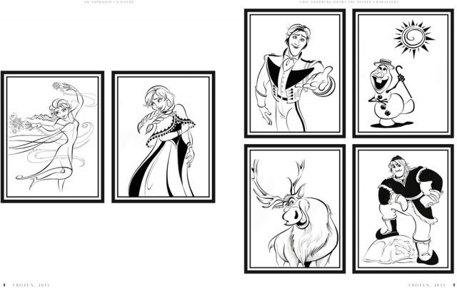 Les livres Disney - Page 4 277989eg3