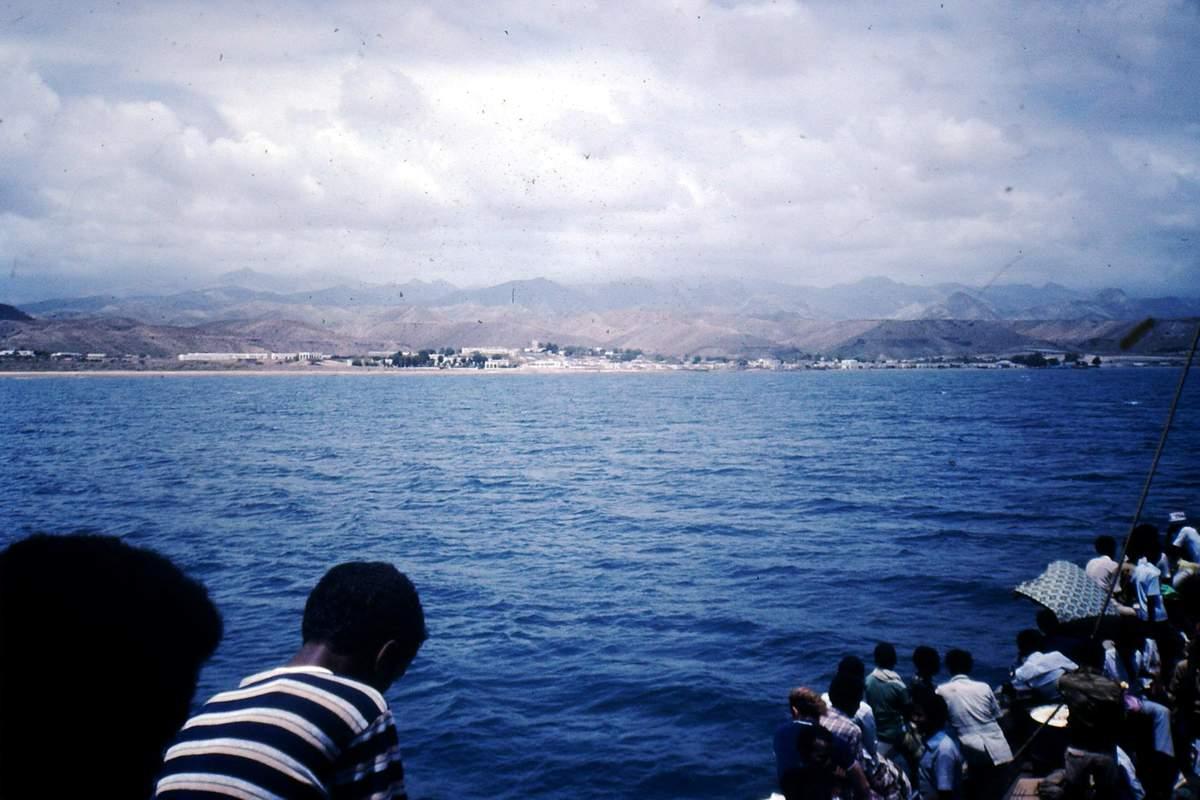[Campagne] DJIBOUTI - TOME 1 - Page 4 278131PICT0017