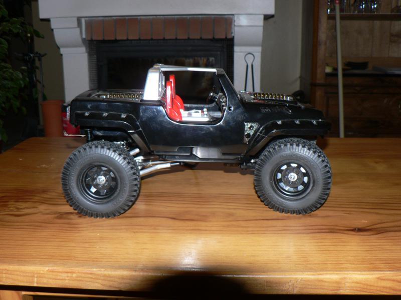 XC Jeep Concept 278180P1020161JPG