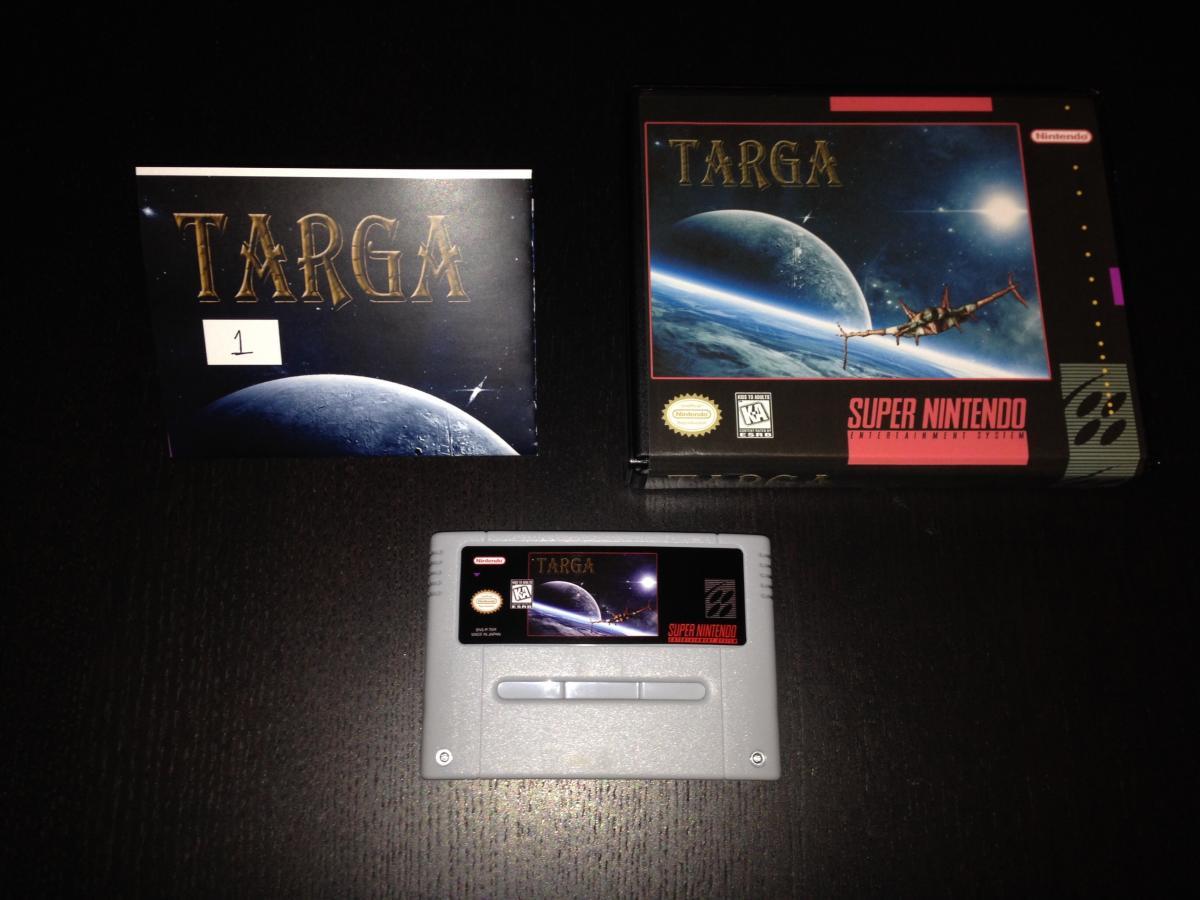 Targa édition limitée 150 exemplaires 278916BC136794231341C5A10106A4A078C34Fzpsv87atolh