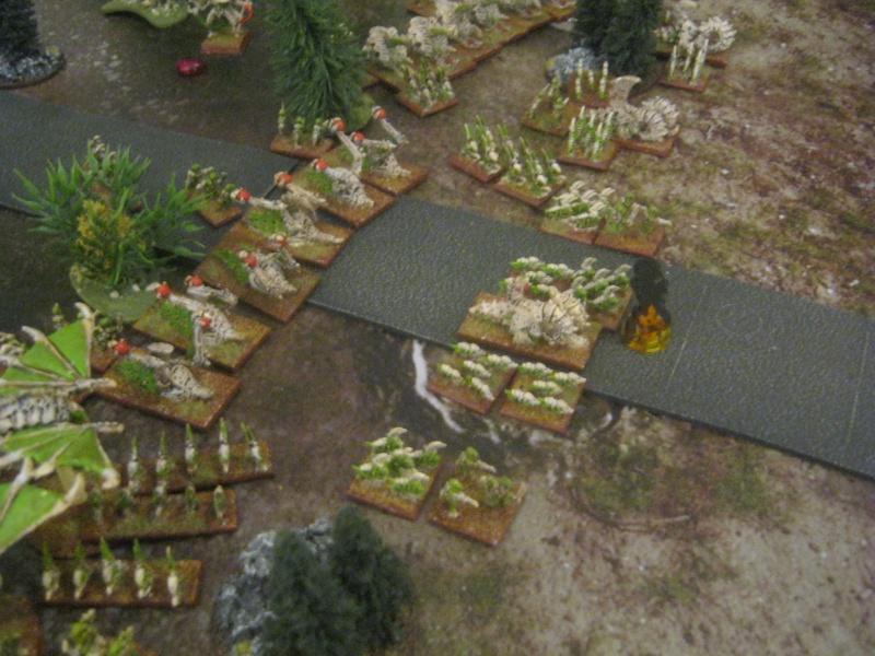 Assaut sur Zebra (campagne narrative) 279161wotantytysvssquats18