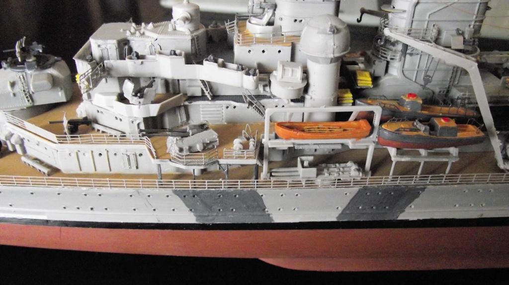 Prinz Eugen Trumpetter 1x350 avec PE Eduard 279964PrinzEugen1x35036