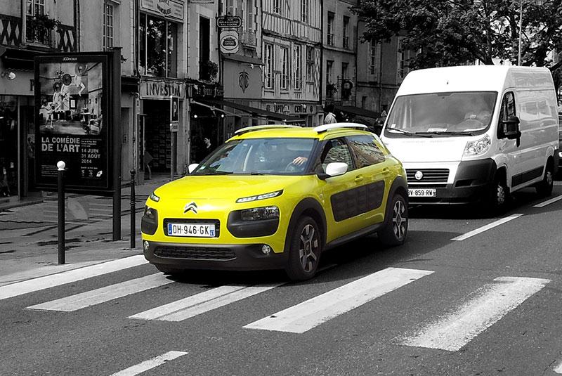 2014 - [Citroën] C4 Cactus [E3] - Page 3 2808892601