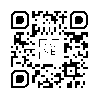 Terminé - Semaine 6 - Mini Jeu n° 2 2809561bc93c1bc34f2f06PNGcopie