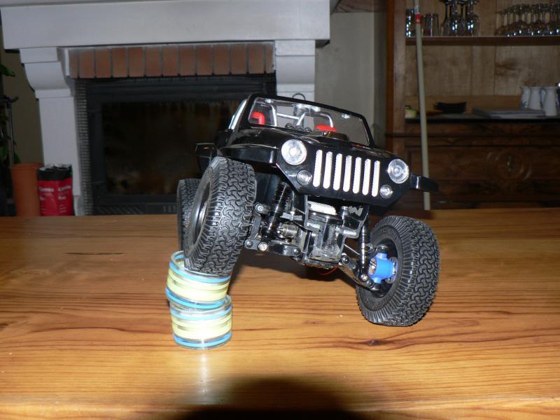 XC Jeep Concept 281551P1020181JPG