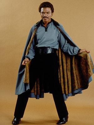 Lando Calrissian 281875LandoCalrissian