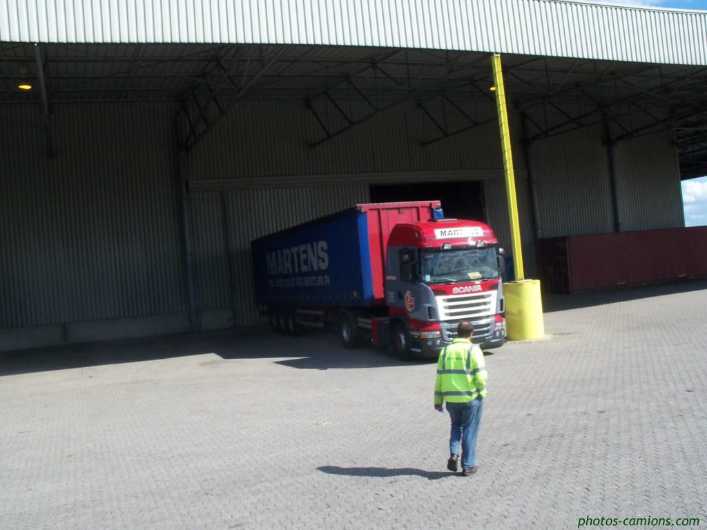 Martens (Zomergem) 282045photoscamions17septembre201110Copier