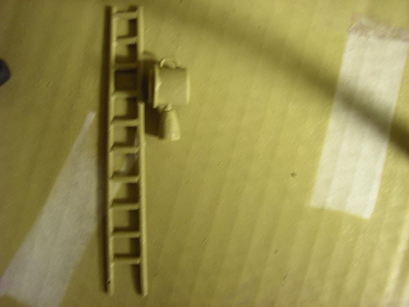 LA COMBATTANTE II VLC 1/40è  new maquettes - Page 3 283184IMGP0057JPG