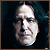 Godric's Hollow 283617predef1