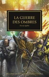 Sorties Black Library France Août 2017 28376791i54XV2TL
