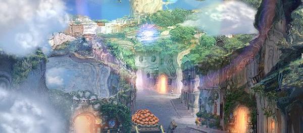 Aideen (Forum RPG- Romance - Science fiction - Aventure) 283886aquarelle