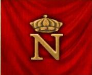 Effectif du 3e Régiment de Grenadiers-à-Pied de la Garde Impériale. 2840321reCompagnie