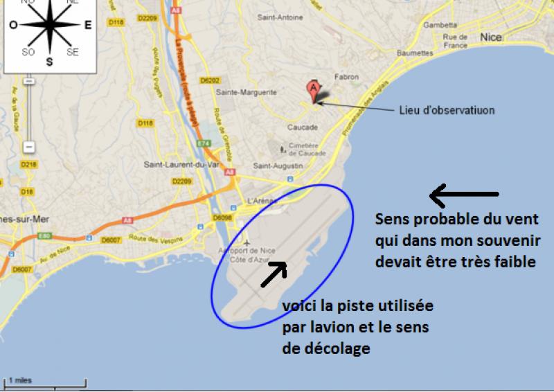2010: le 12/12 à 11h30 - RR1 - Diurne - Engin forme changeante - Nice (06)  - Page 2 284043Christophe063