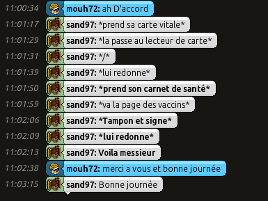 [sand97] Rapport d'action RP - Page 3 284575432
