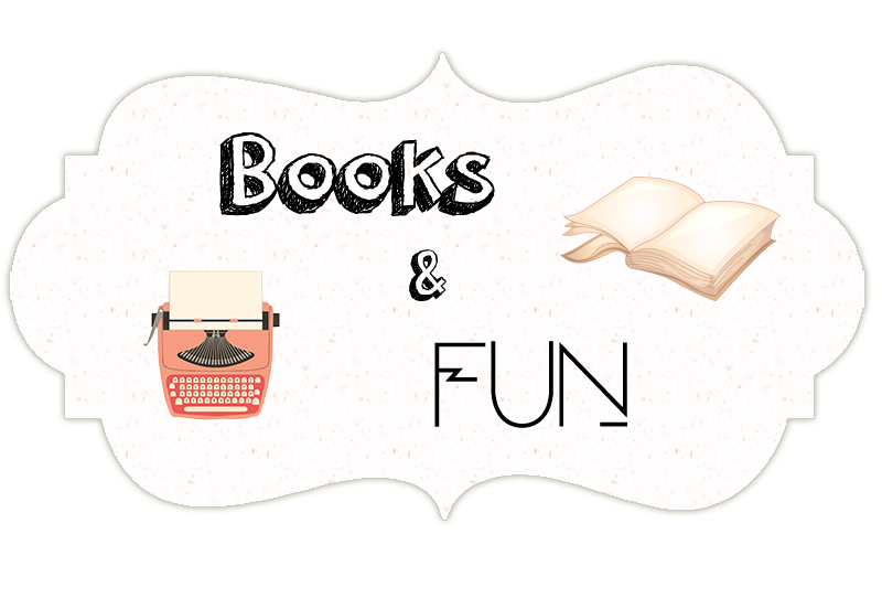 Books & Fun